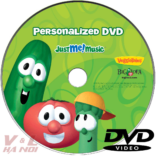 In bìa đĩa CD-VCD-DVD